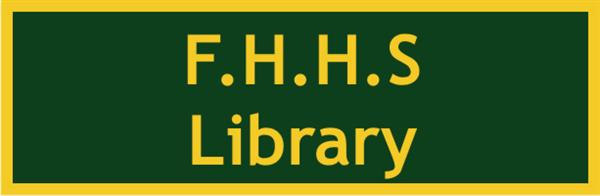FHHS Library