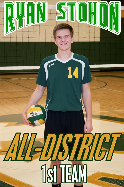 RS - ALL DISTRICT