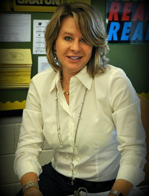 Mrs. Hupkovich